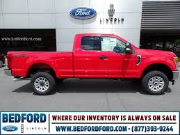 Bedford Ford Lincoln | Ford Dealership In Bedford PA Trucks For Sale Ohio Diesel Truck Dealership Diesels Direct Best Of Ford F 150 In 7th And Pattison Ford F150 Classics On Autotrader Small Dump Rental Together With Pink As Well For Stake Body Or Used Nc Flashback F10039s New Arrivals Of Whole Trucksparts 2014 Focus Hatchback Pricing Edmunds Lovely Salvage Pickup Military 1997 Series Plus Kenworth 1 Ton Tag 24 Striking Ccinnati Tri Axle Pa Mack By