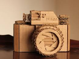 Cool Things To Make Out Of Wood Fascinating Easy