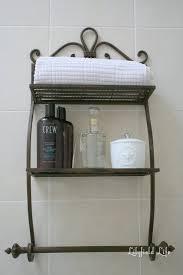 Shabby Chic Bathroom Vanity Australia by Lilyfield Life Turning Vintage Furniture Into A Bathroom Vanity
