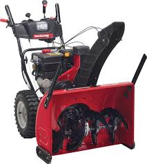 28 In. Gas Snowblower With Electric Start | Princess Auto Husqvarna Attachments 42 Snow Thrower Attachment With Electric Lift Question For Those Living In Snblower Country Best Truck Mounted Blower Resource Truckmounted Snow Blower Airports Fm100 Fresia Spa Farming Simulator 17 Setting Up Plowing Shop Plows Caspers Equipment Larue Snblowers Machinery Snowplough Cleaning Road Stock Photo Toro Blowers Removal The Home Depot Big Whotvcom What Am I Sunday 3110 Bobcat Sb20078 Merz Farm