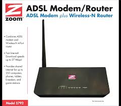 Amazon.com: Zoom Telephonics ADSL WiFi Modem/Router With 4 ... Centurylink Business Wiring Diagram Power Steering Wire Traing Sales Medical And Technology Consulting Experiences C2100t Wireless 11ac Smart Ultrabroadband Gateway User Manual Centurylink Monroe Techforum Live Open House Bridges Education And Internet Voip Cloud Computing Solutions 702 Las Vegas W Pbx System 20 Less Then Cox Comcast Optical Wavelength Service National Dns Digital Home Phone Quick Start Set Up Centurylinkvoice How To Work With Finance For Better It