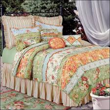 Bedroom Fabulous Tar Bedspreads And forters Bedding