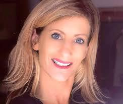 Obituary for Teri Susan Pursley Kimbro