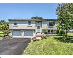 Sinking Springs Pa Zip Code by 164 Butternut Ct Sinking Spring Pa 19608 Recently Sold Trulia