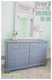 magnificent chest of drawer knobs design dresser for unique