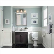 Undermount Bathroom Sinks Home Depot by Home Depot Undermount Bathroom Sink Farmlandcanada Info