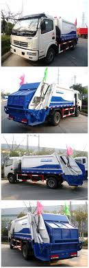 High Performance Dongfeng 8cbm Small Compactor Garbage Truck Price ... North Americas Best Junk Removal And Hauling Service King Trash Bin Cleaning Equipment Build A Truck Or Trailer View Royal Garbage Recycling Disposal Can Baileys Classy Cans Las Vegas Home Residential Bluehill Company For Sale Equipmenttradercom Solid Waste Eco Wash Systems Industries Llc