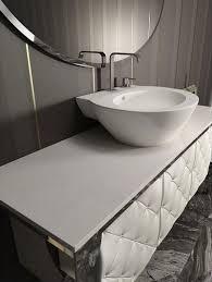 formidable hauteur d un lavabo de salle de bain 3 salle de bain