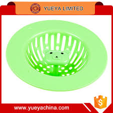 Rubber Sink Stopper With Chain by Plastic Sink Stopper Plastic Sink Stopper Suppliers And