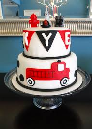 Firetruck Party Decorations! | Future Birthday Parties | Pinterest ... Truck Decorations Parade And Tuning At Semi Racing Event Le Christopher Radko Ornaments Festive Fire Fun Ornament 10195 Fire Truck Stolen Archives Acbrubbishremovalcom Birthday Banner 1st Firefighter Homemade Cake With Candy Firetruck Party The Journey Of Parenthood Christmas Stock Photos Cheap Kids Find Deals On Line Alibacom With Free Printables How To Nest For Less