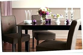 Target Dining Room Chairs Kitchen Table With Bench Full Size Of