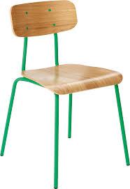 table a manger habitat hester chaise de salle à manger habitat office