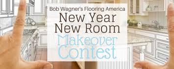 Bob Wagner Flooring Downingtown by Bob Wagner Flooring Reviews Carpet Vidalondon