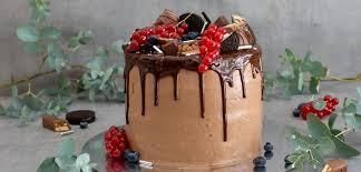schokolade archive baking barbarine