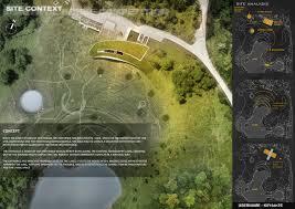 100 Lake Boat House Designs Arch2oElenaPilavakiOliverShalabi01jpg