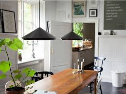 Ikea Living Room Ideas 2012 by 25 Best Ikea Ps 2012 Images On Pinterest Furniture Live And Nature