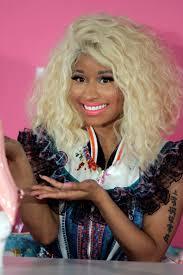 Halloween Busta Rhymes Wiki by Nicki Minaj Twerks On Drake In Anaconda Video Anaconda And Nicki