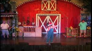 Dandy Dan's @ The Comedy Barn - YouTube Comedy Barn Theater In Pigeon Forge Tn Tennessee Vacation Animal Show Youtube A Christmas Promo Shows Meet The Cast Katianne Cat Leaps From 12 Foot Pole Video Shot At Hat Wool Amazing Animals Pet Danny Devaney Joins Fee Hedrick Family This Familys Adventure