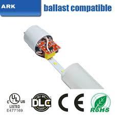 rz tl t8 14w m12 china led t8 bulb 4 1800lm 14w direct