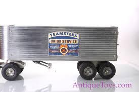 100 Smith Miller Trucks Vintage Toy Wwwtopsimagescom