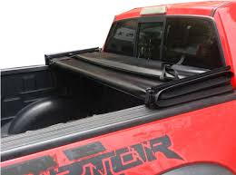 100 How To Make A Truck Bed Cover Diroan Tonneau Cover Diroancover Twitter