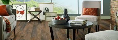 Coles Fine Flooring Teacher Appreciation by Coles Fine Flooring Santee 100 Images Coles Fine Flooring