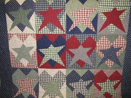 DONNA'S - In The Attic: ~ BUGGY BARN QUILT - Star In A Heart ~ Sunflower Barn Quilts Cozy Barn Quilts By Marj Nora Go Designer Star Quilt Pattern Accuquilt Eastern Geauga County Trail Links And Rources Hammond Kansas Flint Hills Chapman Visit Southeast Nebraska Big Bonus Bing Link This Is A Fabulous Link To Many 109 Best Buggy So Much Fun Images On Pinterest Piece N Introducing A 25 Unique Quilt Patterns Ideas Block Tweetle Dee Design Co