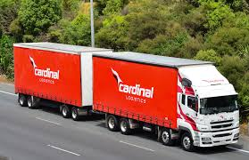 NZ Trucks; Cardinal Logistics | Flickr Ups Preorders 125 Tesla Electric Semitrucks Largest Order Yet Truck Scales Cardinal Scale Upgrade Your Fleet Quality Companies Llc Scrapper Recycling And Scrap Industry New Tank Trucks Amthor Intertional 2015 Prostar Premium Sleeper Semi For Sale Incredible Restoration 1963 Chevrolet K20 28344 Bring A Trailer A Big Hunt For Delivery Truck Drivers Axios 2011 Dump 198317 Miles Lifted Built Arizona Cardinals Chevy Silverado Ltz 4x4 Http Scania R560 V8 Ristimaa Madonna Show Finland Truckstar