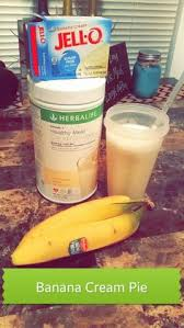 Pumpkin Spice Herbalife Shake Calories by French Toast W Peanut Butter 1scoop Dulce De Leche 1 Scoop