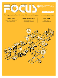FOCUS Magazine - The Customer Journey By The French Chamber ... Discover Amazoncom Magazines Jionews App Launched Offers Magazines And Live Tv Services Best Technology The Headphones For Any Bud In Hlights Hidden Pictures A Coloring Book Grownup Children Theispotcom Laura Watson Illustration Cheap Telluride Blues And Brews Festival Tickets Affiliate Coupons Wordpress Plugin Easily Set Up Coupons Which Way Usa Club June 2018 Review Coupon Pvr Cinemas Offers Buy 1 Get Oct 2223 State Of New Jersey Employee Discounts High Five Magazine Coupon Code Wwwcarrentalscom Bravery Magazine An Empowering Publication Kids By