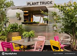 Garden Festival Plant Truck — Stock Photo © Feferoni #156083986 Small Truck Abandoned Garden California Stock Photo Edit Now Festival Plant Truck Feroni 156083986 Beer Coffee Food Trucks More Fill Qutyard Eater San You Have To See These Stunning Japanese Mini Gardens Contest Christmas Farm Flag 12 X 18 Wheelbarrow Sack Trolley Cart 75l Capacity Tipper An Old In The Garden Stock Image Image Of Green 37246657 Tonka Workshop Decorative Planter Natural Cedar Wood Olive Green Red Carolina Pine Country Store Wind Weather Solar Pickup Art Reviews Wayfair Wichitas Newest Food Eatin Hits Streets On