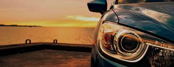 Car Rental Discounts → Up To 60% OFF   Coupons   CNN.com The Summer Fabfitfun Coupon Code Fabfitfunaffiliate A Thrifty Diva Car Rental Coupons American Express How To Get Multiple Tuesday 723 Scallop Checklists Not Applicable Sponsors The Afura Games Australia Best Car Rental Codes To Save You An Insane Amount Of Money Top Daily Deals Online Available Right Now Twoforone Racv Member Offer 15 On Hire Employee Discounts Coupons Cporate Perks Current Cricut And Thriving Auto Club Members Dc Mom Offers Washington Nationals Discount 2015