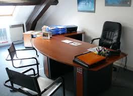 bureau de direction occasion ensemble mobilier bureau de direction autres autres grenoble