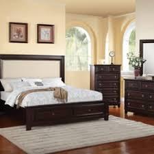 Bob Mills Furniture 14 s & 11 Reviews Furniture Stores