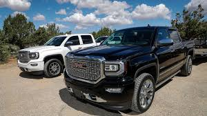 GMC Sierra Denali Towing Photo Gallery - Autoblog 1957 Gmc Truck Ctr37 Youtube Clks Model Car Collection Clk Matchbox Cstrucion 57 Chevy 2019 20 Top Upcoming Cars Windshield Replacement Prices Local Auto Glass Quotes Matchbox Cstruction Gmc Pickup And 48 Similar Items Scotts Hotrods 51959 Chassis Sctshotrods Customer Gallery 1955 To 1959 File1957 9300 538871927jpg Wikimedia Commons Tci Eeering Suspension 4link Leaf Hot Rod Network 10clt03o1955gmctruckfront