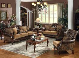 Formal Living Room Chairs Living Chairs Furniture Stores Nearby L