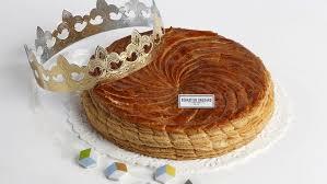 decoration galette des rois o trouver la galette des rois bangkok galette des rois