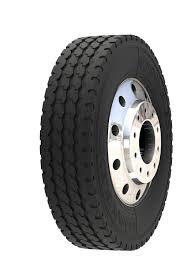 Double Coin Tires Blog Centramatic Automatic Onboard Tire And Wheel Balancers How To Change Tires On A Semi Truck Youtube Nokian Hakkapeliitta Truck E Heavy Tyres Commercial Semi Tires Anchorage Ak Alaska Service L Guard Loader Wheel Otr Heavy Duty New Cooper Discover At3 Line Displayed At The Cologne China Good Supplier With Hot Pattern Whosale Lilong 29575r225 11r22 Drive By Ceat Get Complete Range Of Tyres Repair Near Me Shop Virgin 16 Ply Semi Truck Tires Drives Trailer Steers Uncle Installing Snow Tire Chains Cleated Vbar My