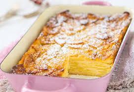 apfel birnen schichtkuchen