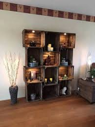 Easy And Simple DIY Rustic Home Decor Ideas05