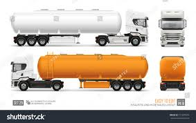 Blank Fuel Tanker Truck Vector Template Stock Vector (Royalty Free ... Dais Global Industrial Equipment Tank Truck Hoses Fuel Tank Truck Trailerhubei Weiyu Special Vehicle Co Ltd Yellow Tanker Stock Photo Picture And Royalty Free Image Alinum 5000 Liters 300 Diesel Oil Transtech Tanks Westmor Industries Transport Propane Delivery Trucks Corken With Vector Mockup For Car Branding Advertising 10 Things To Know About The Transfer Fueloyal Photos Images Alamy Filerenault Fuel Truckjpeg Wikimedia Commons Sinotruk Howo 6x4 Specifications Isuzu 11 Tonne Tanker Delivers To Places Other Trucks Cant