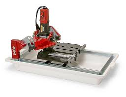 wet tile saw imer lackmond rubi mk master wholesale