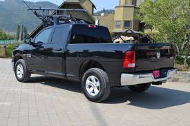 Ready For Snow With The 2014 Ram 1500 - Dave Smith Blog 2014 Ram 1500 Wins Motor Trend Truck Of The Year Youtube Preowned 4wd Crew Cab 1405 Slt In Rumble Bee Concept Top Speed Dodge Vehicle Inventory Woodbury Dealer Hd Trucks Limited And Outdoorsman 3500 2500 Photo Used Laramie 4x4 For Sale In Perry Ok Pf0030 Ecodiesel Tradesman First Drive Ram Power Wagon 4x4 149 Wb Specs Prices Sales Surge November For Miami Lakes Blog Details Medium Duty Work Info Uses Maserati Engine Trivia Today Test