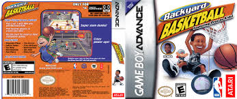Game Boy Advance Online (GBA) - Games Free Backyard Basketball Team Names Outdoor Goods Sports Gba Week Images On Marvellous Pictures Extraordinary Mutant Football League Torrent Download Free Bys Nba 2015 1330 Apk Android Games List Of Game Boy Advance Games Wikipedia Gameshark Codes Fandifavicom 2007 Usa Iso Ps2 Isos Emuparadise Wwe Wrestling Blog4us Sportsbasketball Gba 14 Youtube X Court Waiting For The Kids To Get Home Pics 2004 10