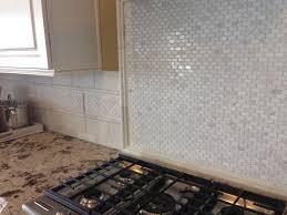 kitchen backsplash backsplash self adhesive backsplash