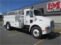 100 Used Trucks Spokane Service Utility Mechanic In WA For