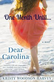 Dear Carolina Book Tour! - Kristy Woodson Harvey Greensboro North Carolina Familypedia Fandom Powered By Wikia How Did I Get Here From Africa To March 2014 Disnctive Nc Disnctivenc Twitter Elon Homes For Sale 11 Best Goldsboro Images On Pinterest Carolina Southern 126 Bookstores Book Shops The Johtoniansun Online Resource None 219 June 26 Booksamillion 5645 Photos 821 Reviews Bookstore 402 Dear Tour Kristy Woodson Harvey Headlight 18931 May 09 1901 Details Archives Page 2 Of 8 Uncw Alums Book Series Hits Shelves At Barnes Noble Seahawk