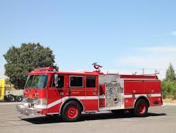 FIRE - RESCUE TRUCKS FOR SALE IN CA Archaeofile Ice Cream Truck Elimart California Ford F350 In For Sale Used Trucks On Buyllsearch Truck Depot Commercial In North Hills Industry Clamors For Public Lands Multiuse Weigh Stations F450 Service Utility Mechanic West Auctions Auction Cars Tractor And Trailers 2018 Super Duty Pickup The Strongest Toughest Home Central Trailer Sales East Coast Truck Auto Sales Inc Autos Fontana Ca 92337 Traffic Are Major Cause Of Bottlenecks On Craigslist Los Angeles And Latest Freightliner Dealership New