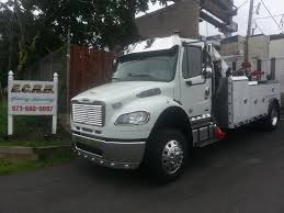 100 Elizabeth Truck Center Our New 3212 Tow411