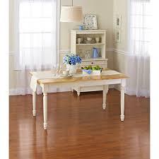 Flooring Liquidators Tyler Tx by 100 7 Piece Living Room Furniture Sets 7 Piece Living Room